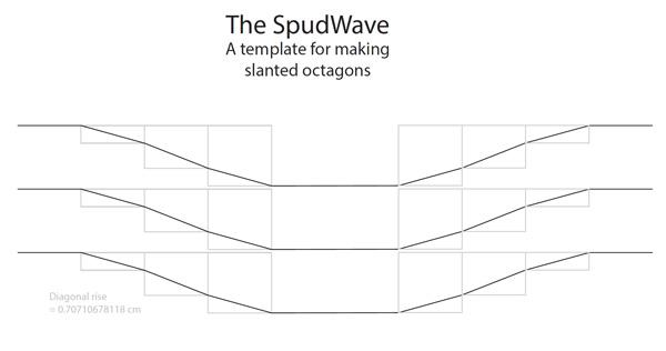spudwave.jpg
